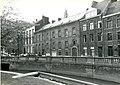 Leuven Lei 15 17 01041976 - 181896 - onroerenderfgoed.jpg
