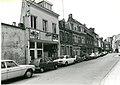 Leuven Parkstraat 32 34 ev - 197572 - onroerenderfgoed.jpg