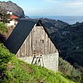 Levada Wanderungen, Madeira - 2013-01-10 - 85900219.jpg