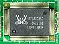 LevelOne FSW-0508TX - Realtek RTL8305SC-4269.jpg