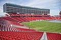 Levi's Stadium interior 2.jpg