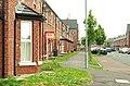 Lewis Avenue, Belfast - geograph.org.uk - 1378885.jpg