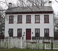 Lewis Jones House from S 1.jpg