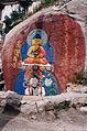 Lhasa 1996 170.jpg