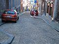 Liège 859 (8346029502).jpg