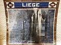 Liège S3.jpg