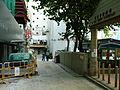 Li Sing Street.JPG