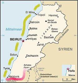 LibanonAngriffe.jpg