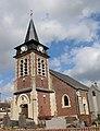 Libermont Eglise 10.jpg