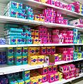 Libresse sanitary towels.jpg
