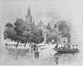 Liebscher PrahaPovoden1890.PNG