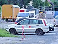 Liebstädter Straße 4B, Pirna 121948233.jpg