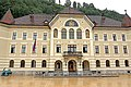 Liechtenstein-00206 - Government Building (19627988026).jpg