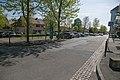 Lieusaint - 2019-04-17 - IMG 1503.jpg