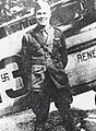 Lieutenant Karl John Schoen.jpg