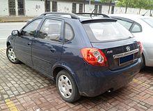 Lifan 520i 02 China 2012-05-20.JPG