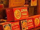 Liga Betterfood verpakking