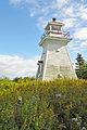 Lighthouse DGJ 4733 - Great Bras d'Or Front Range Light (6348065502) (2).jpg
