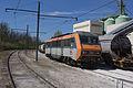 Ligne de Bourron-Marlotte à Malesherbes - 2013-04-21 - IMG 9269.jpg