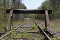 Ligne de Bourron-Marlotte à Malesherbes - 2013-04-21 - IMG 9338.jpg