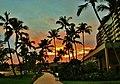 Lihue, Kauai, Hawaii - panoramio (22).jpg