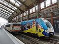 Lille - Gare de Lille-Flandres (98).JPG