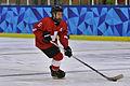 Lillehammer 2016 - Women hockey - Sweden vs Switzerland 61.jpg