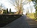 Lilyhurst - geograph.org.uk - 317084.jpg