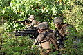 Lima Company, CLD conduct final field exercises 130408-M-LN208-046.jpg