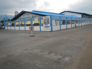 Limay, Bataan - Image: Limay Bataanjf 4069 04