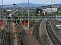 Limmattal - Rangierbahnhof IMG 6056.JPG