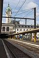 Limoges - 2014-07-11 - IMG 5958.jpg
