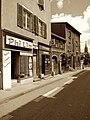 Limoges - Rue des Arènes - 20150517 (1).jpg