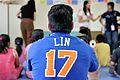 Lin -17 (7052755231).jpg