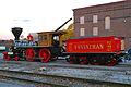 Lincoln Funeral train repl Leviathan.JPG