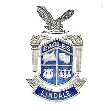 Lindale High School Wikipedia