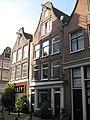 Lindenstraat 46.jpg