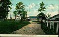 Lindenwald Park (16095201189).jpg