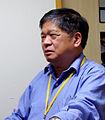Ling-Fong Li's image.jpg