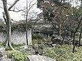 Lingering Garden, Suzhou - panoramio (5).jpg