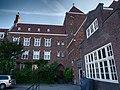 Linnaeushof foto 4.jpg