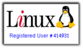 Linux user 414931.png