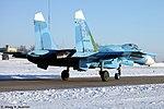 Lipetsk Air Base (434-36).jpg