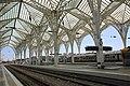 Lisboa, Portugal (48813511158).jpg