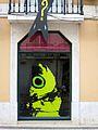 Lisboa (14657120465).jpg