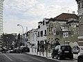 Lisboa (24876001927).jpg