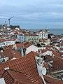 Lisboa (44634332300).jpg