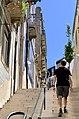 Lisboa (46935291325).jpg