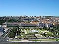 Lisboa - Portugal (316994529).jpg