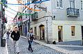 Lisboa 055 (25129951282).jpg